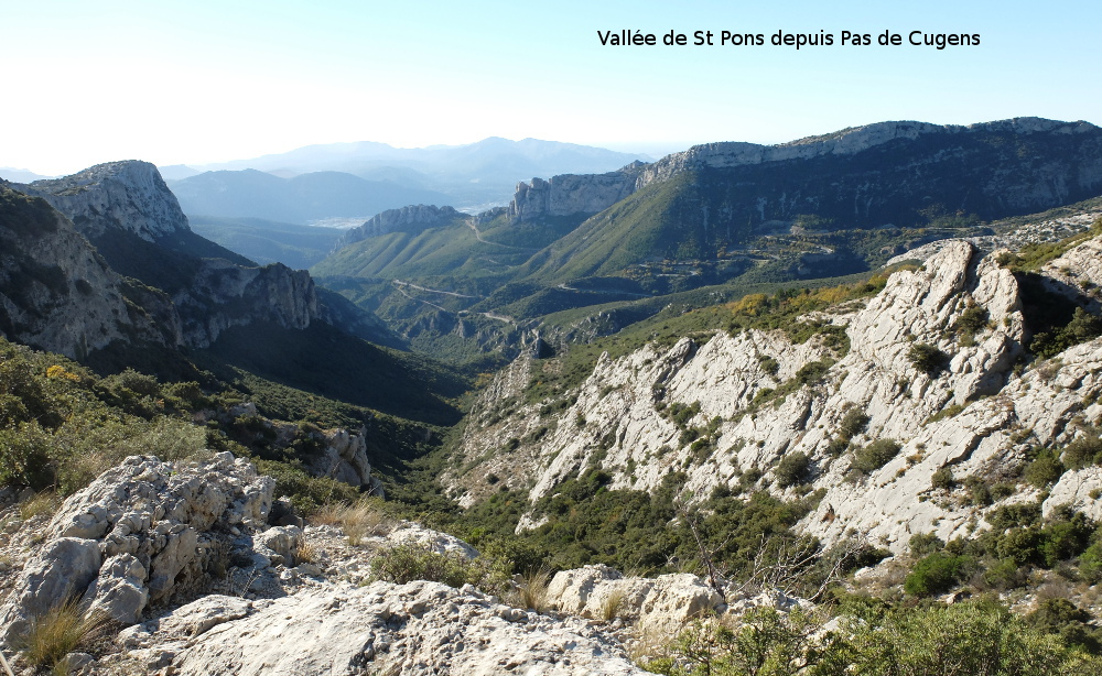 2015-12-1 4 Vallee St Pons