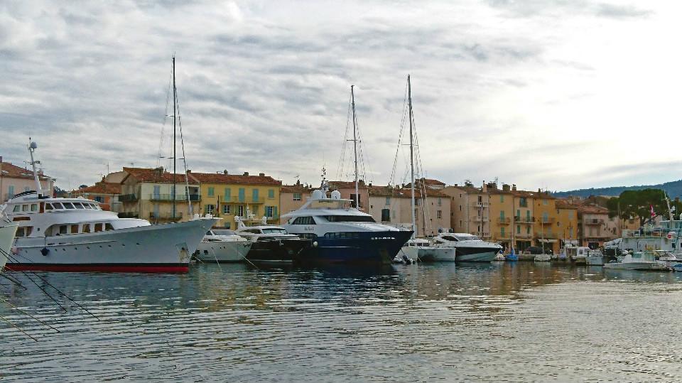 bateau_port_2_saint_tropez