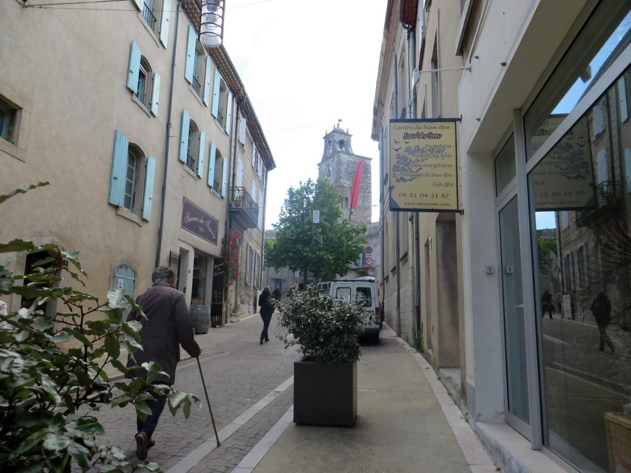 Grignan (2)