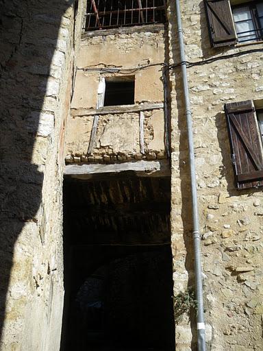 Maison Fayence