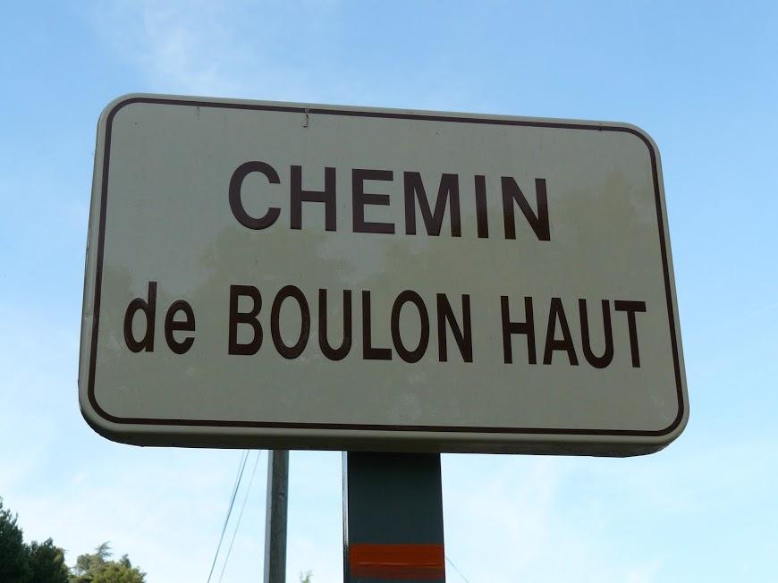 Luberon-Robion-Sommet du Castellas -Maubec   (23/05/2017) 1