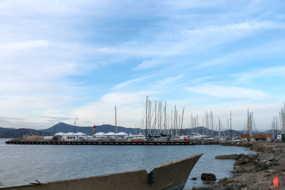 Parking_Saint_Tropez