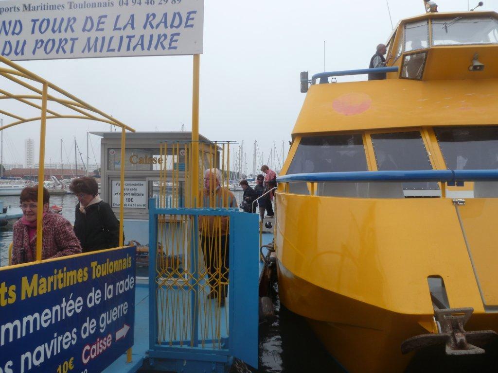 Toulon4.jpg