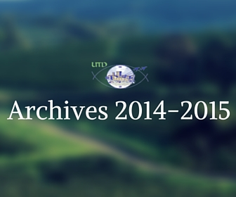Archives 2014 2015 utd salon de provence
