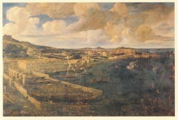 arsenal-des-galeres-1666-3.png