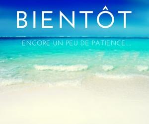 Bientot 2