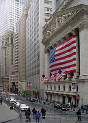 la-bourse-de-new-york.jpg