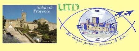 Logo utd2