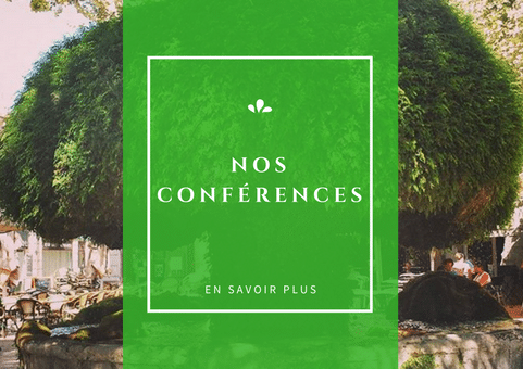 Utd conferences