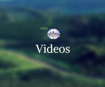 Videos utd salon de provence
