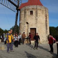 2014-02-11 Fontvieille Moulin de Daudet