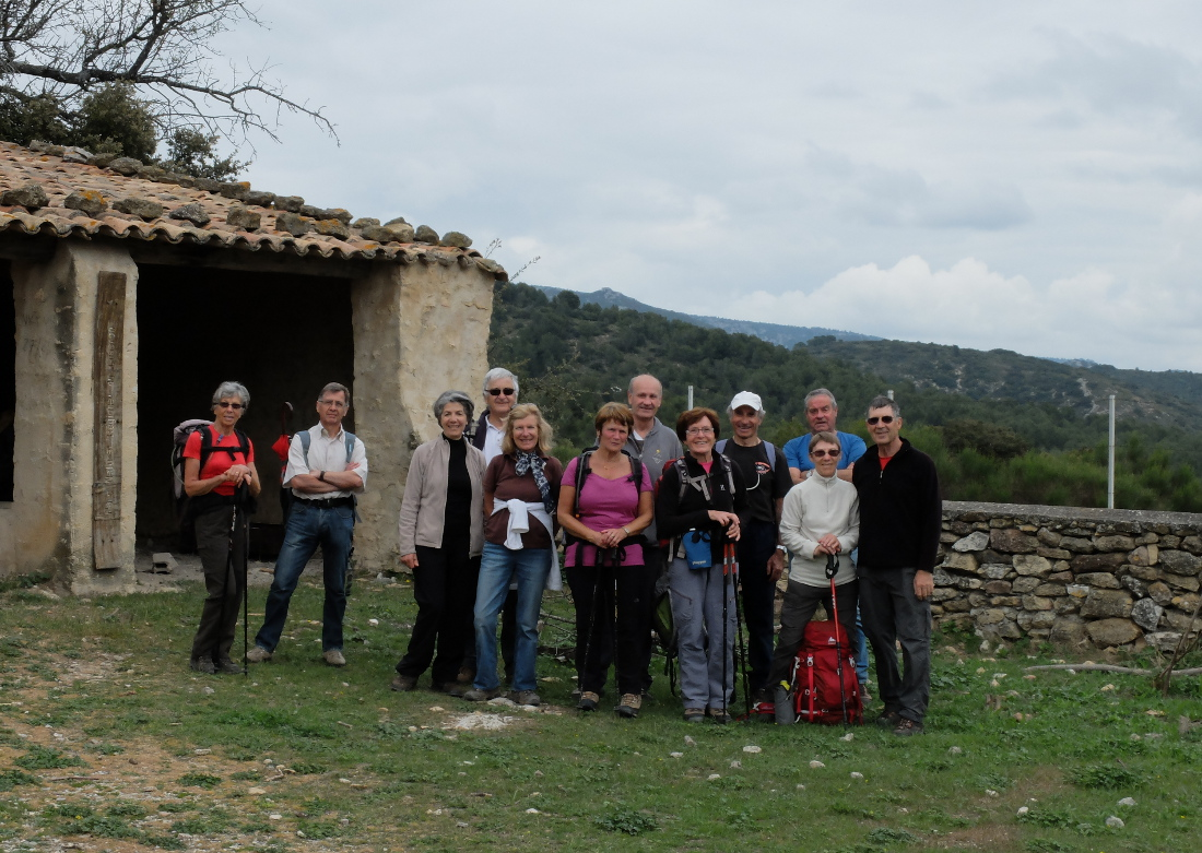 2014-04-22 Ferme de Mayorques
