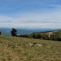 2014-05-06 Crete grand Luberon