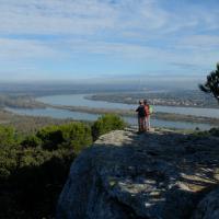 2014-11-18 Rando région Rhône-Comps