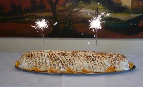 Aïoli 2016  Le dessert illuminé (R)