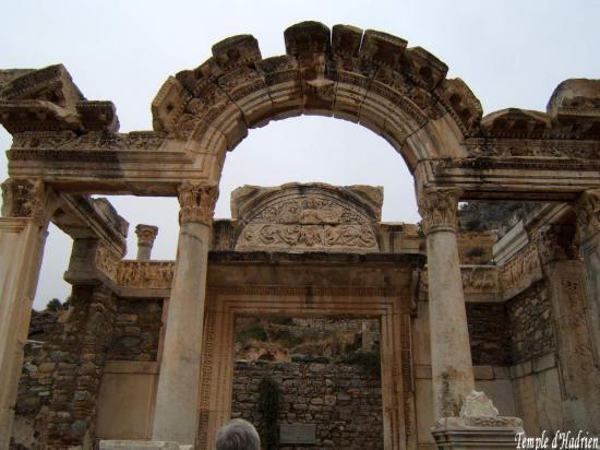 Turquie 2010