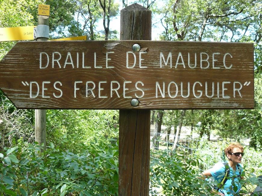 Luberon-Robion-Sommet du Castellas -Maubec 20