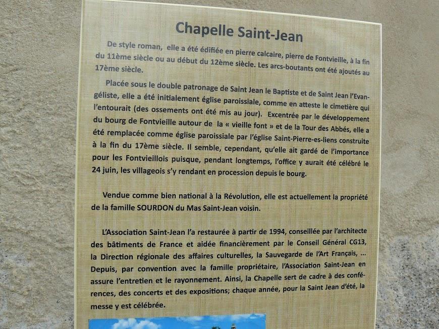Les Alpilles 23