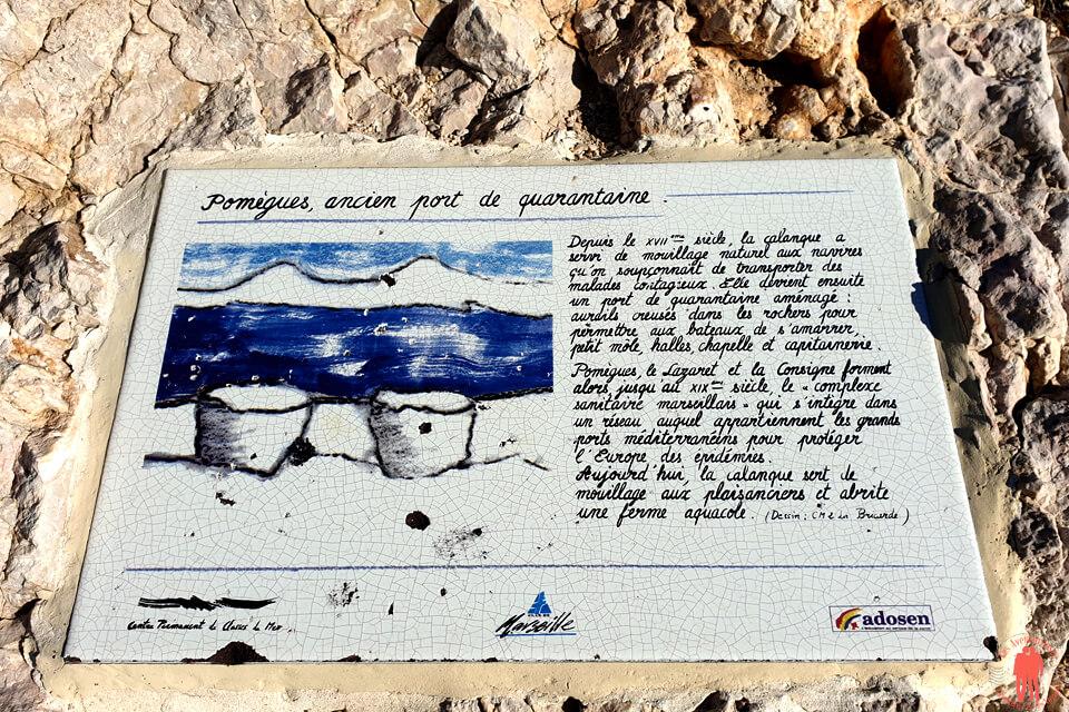Pomegues-ancien-port