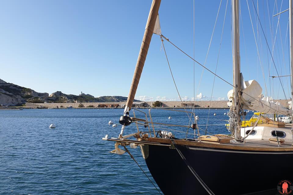 Port-frioul