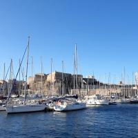 Port-Marseille-2