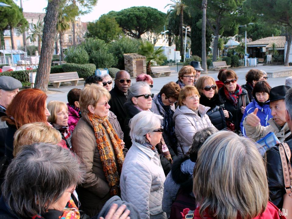 Sainte_Maxime_Groupe_1