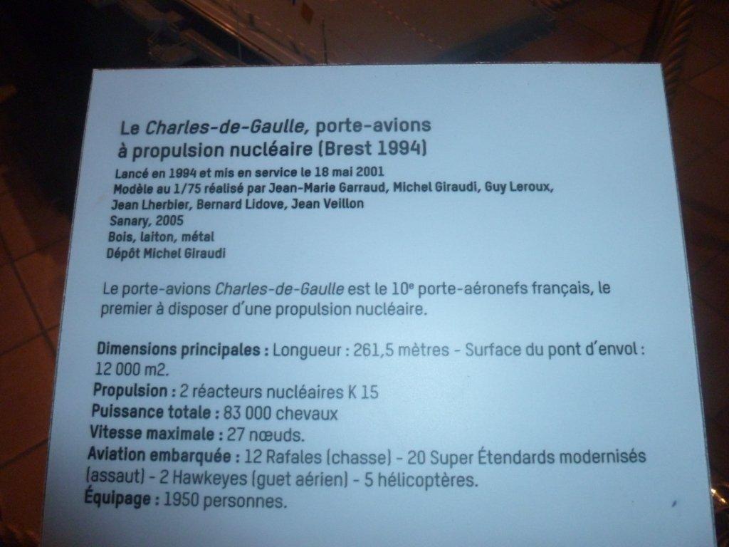 Toulon6 .jpg