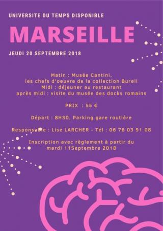 1 marseille 20 09 2018