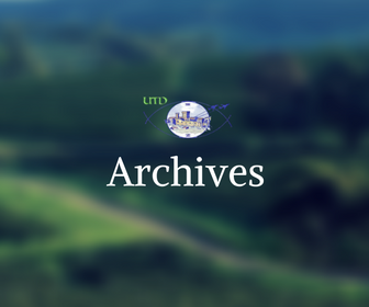 Archives utd salon de provence