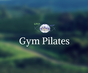 Cours de gym pilates utd salon de provence
