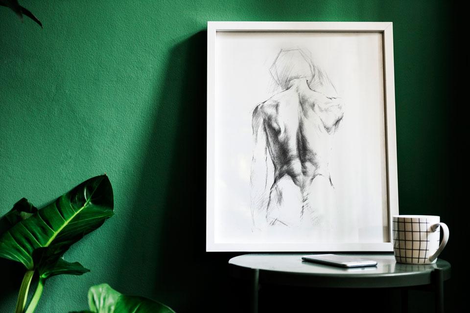 Dessin peinture utd salon de provence960x640