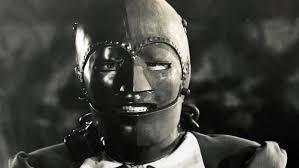 Masque de fer 1