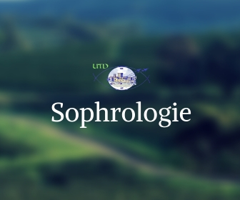 Sophrologie utd salon de provence