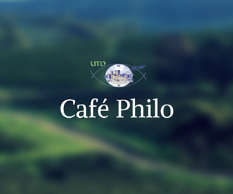 Test cafe philo