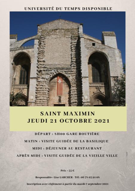 saint maximin 10 2021
