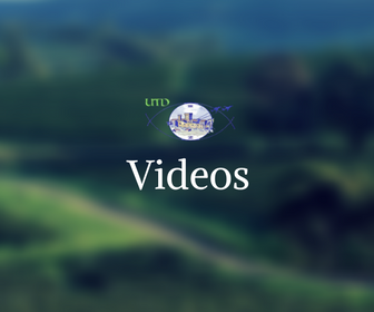 Videos utd salon de provence